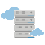 Unmanaged Cloud VPS